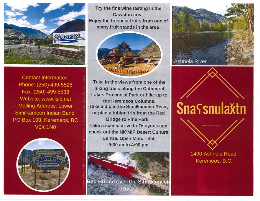 Campground Brochure_0001